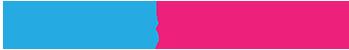 Griffis Designs Logo